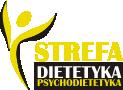 Dietetyk i Psychodietetyk Ewelina Gleń