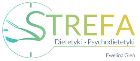 Strefa Dietetyki Psychodietetyki Ewelina Gleń